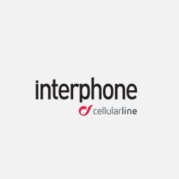 interphone-logo